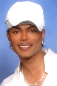 02-ecasanova-michael-jackson-tribute-artist.jpg