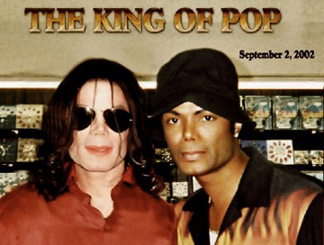 03-ecasanova-with-the-king-of-pop.jpg