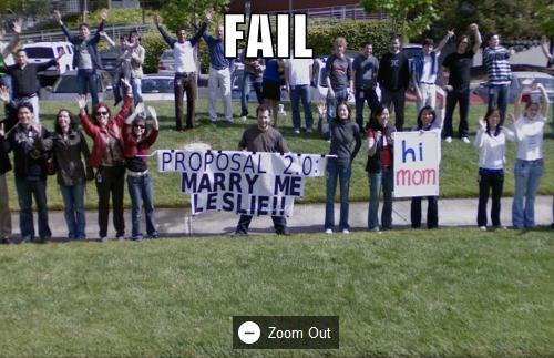 Google-StreetView-FAIL.jpg