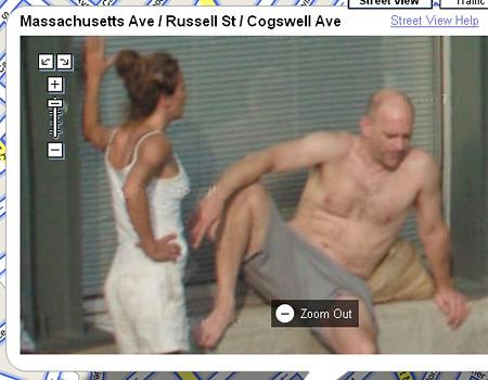 google-street-view-11.jpg