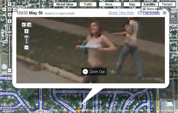street_view_grab.jpg