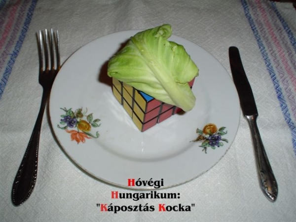 szovicc_7.jpg