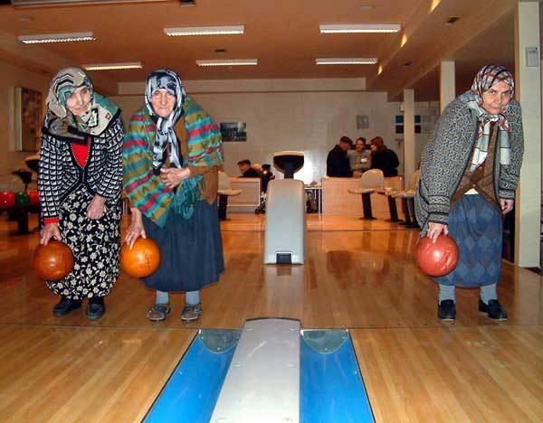 bowling08.jpg