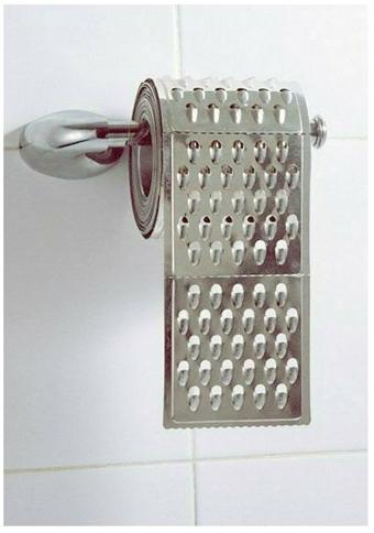 chuck_norris_toilet_paper.jpg