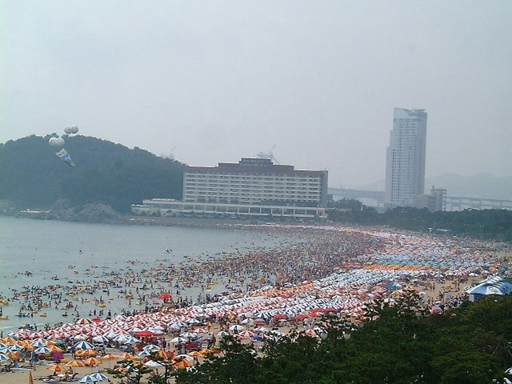 Kiina00444.jpg