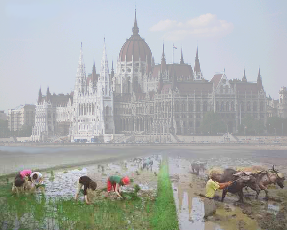 budapest-future-parlament.png
