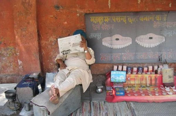 kina_india_fogaszat10.jpg