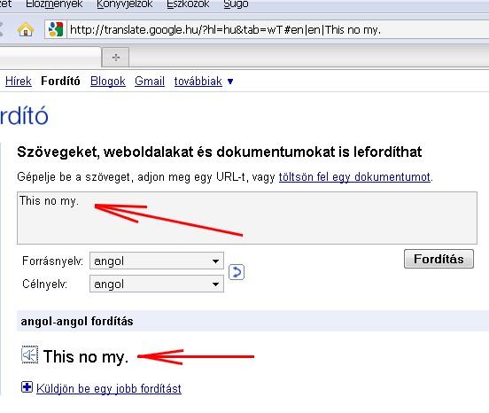 google-fordito.jpg