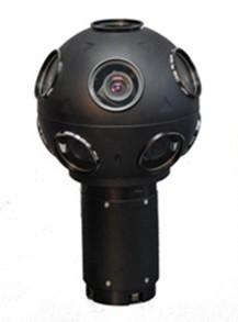 google_kamera.jpg
