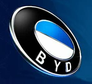 logo-byd.jpg