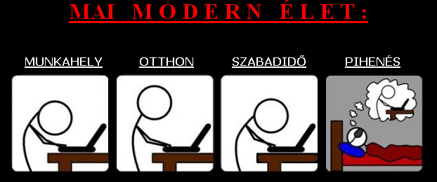 modern-elet.png