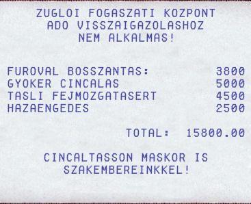 receipt0802.jpg