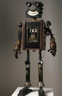 robotka01.jpg