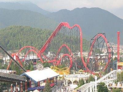 roller_coast_001.jpg
