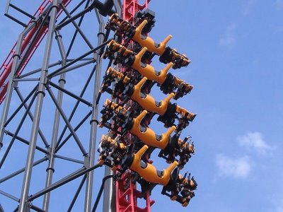 roller_coast_007.jpg