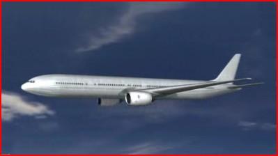 rolls-jet-engine.jpg