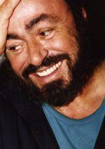 thumb_pavarotti.jpg