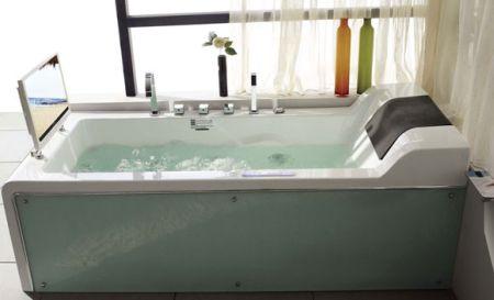 tv-bath.jpg
