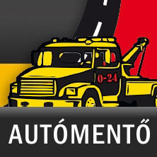 automento024